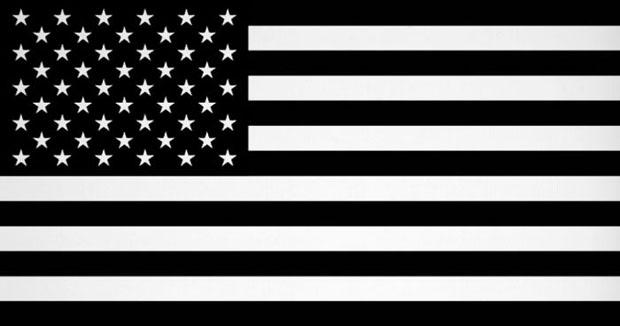 Black_American_Flag (1).jpg