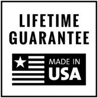 Lifetime Guarantee and Made in USA.jpg
