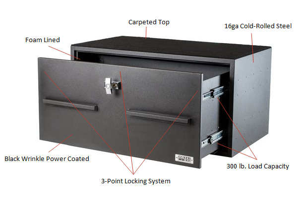 Pull out Drawer feature 7126-7421CRS.png