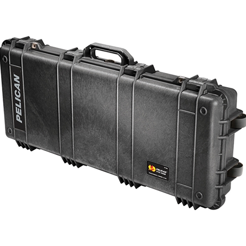 pelican 1700 case black.jpg