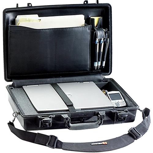 Pelican 1490 CC1 Case.jpg