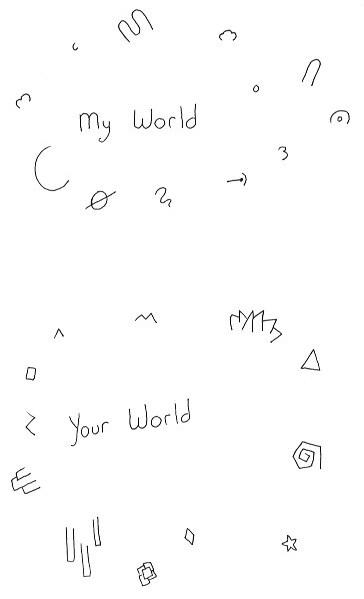 My World.jpeg