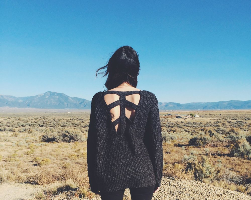AVO_ANNA_SELECTS_-2.JPG