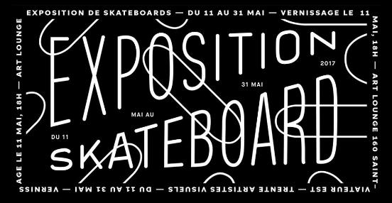 exposition-skateboard-spectrum-24945.jpg