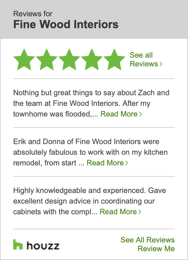 Fine Wood Interiors Reviews.png