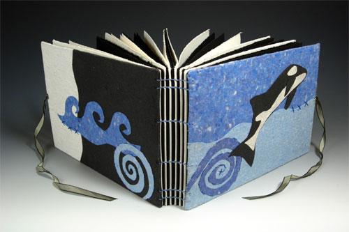 whalebook.jpg