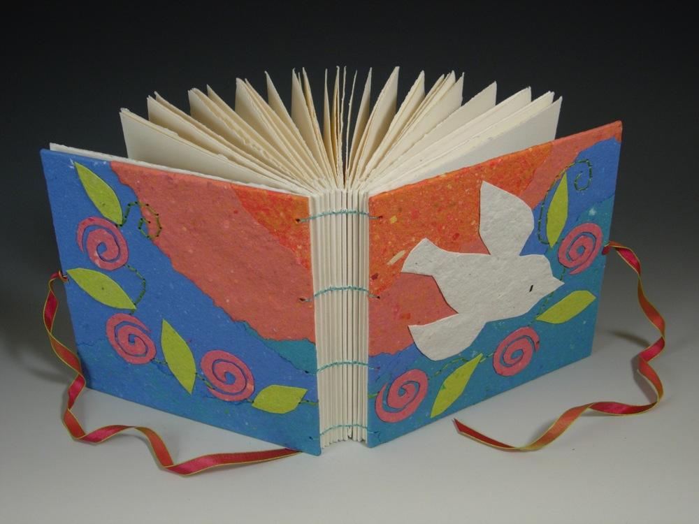 journals - 2.jpg