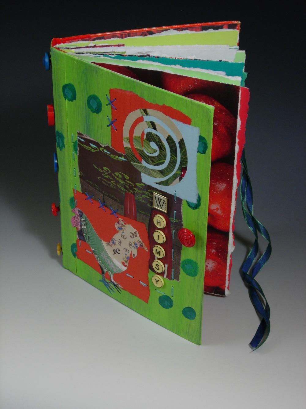 journals - 7.jpg