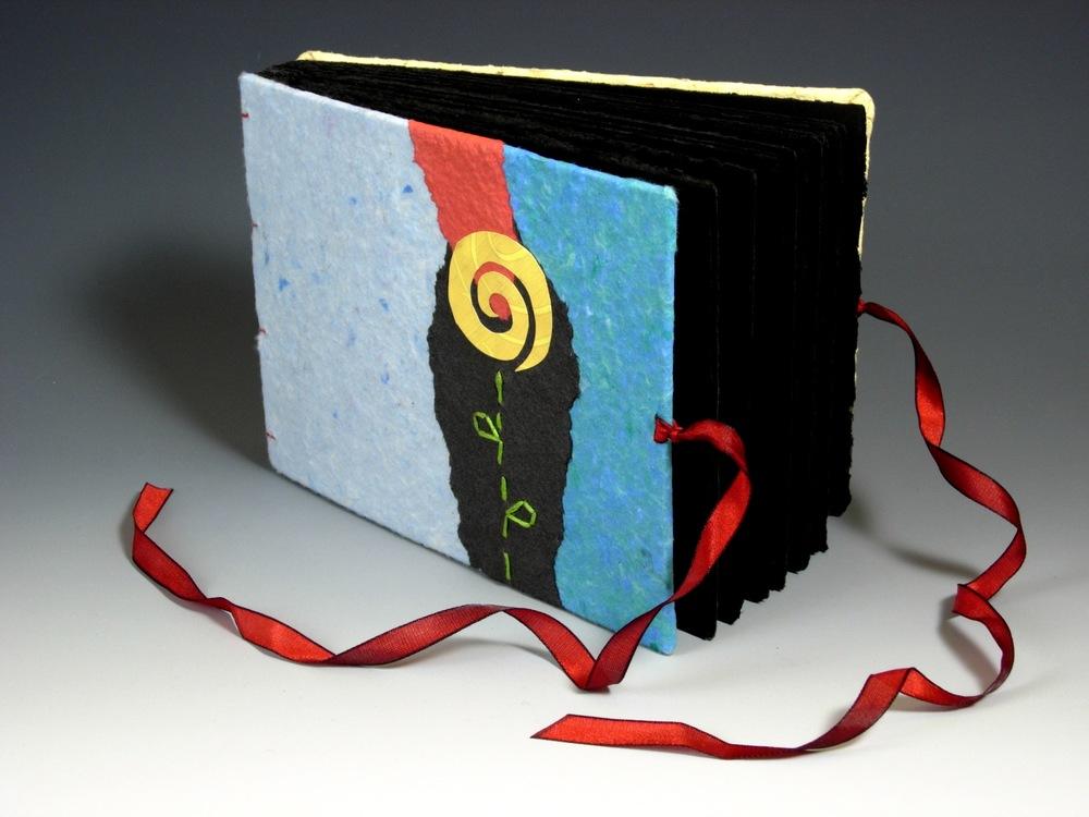 journals - 15.jpg