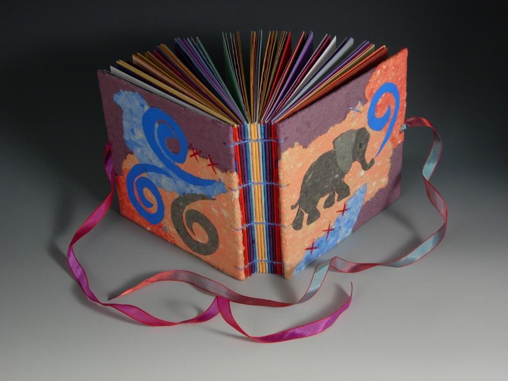 books - 10.jpg