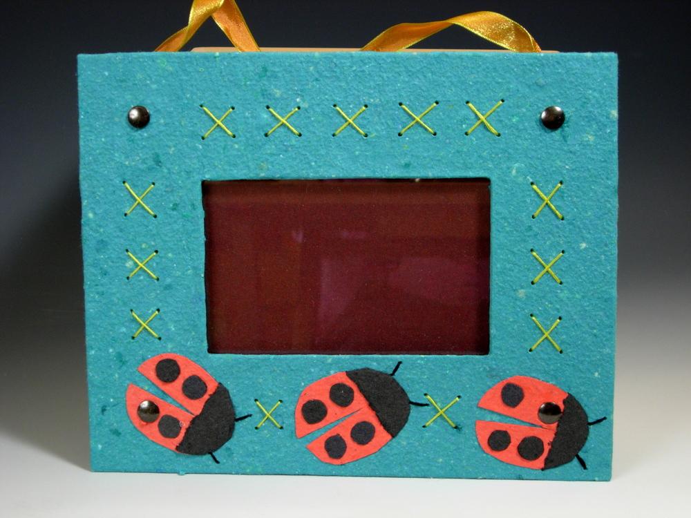 ladybug-frame_3096813368_o.jpg