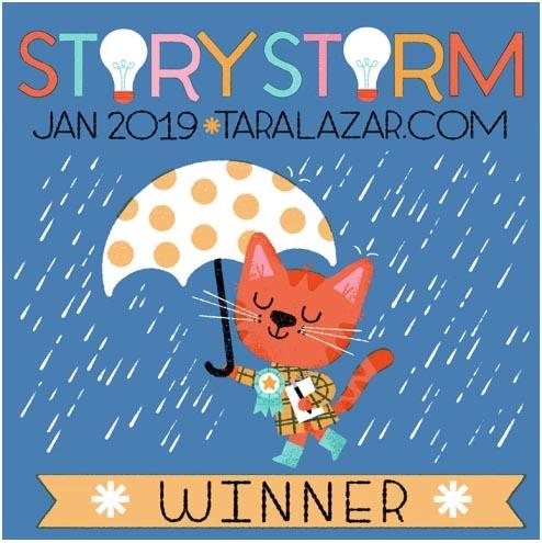 storystorm2019.jpg