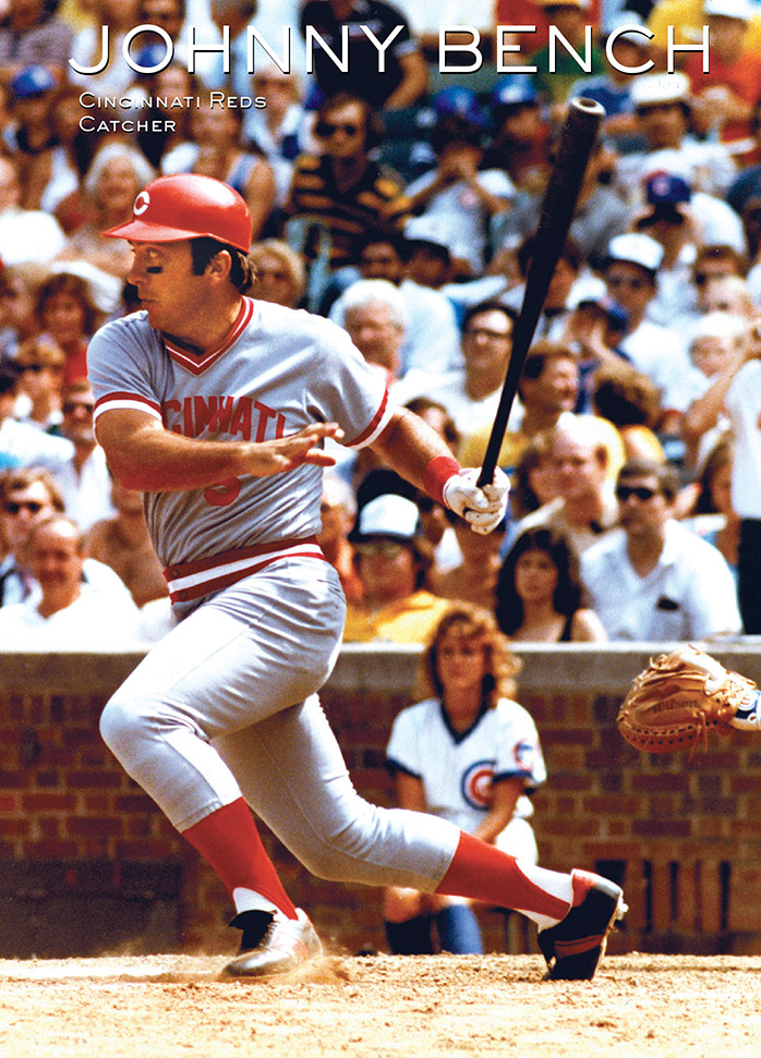 p199_JohnnyBench.jpg