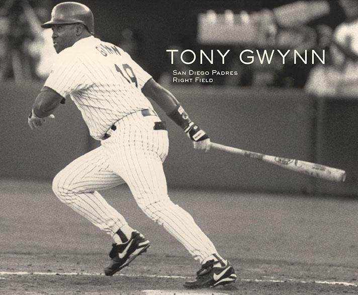 p345_TonyGwynn.jpg
