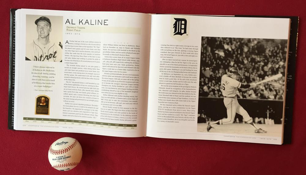 HH- Kaline.jpg