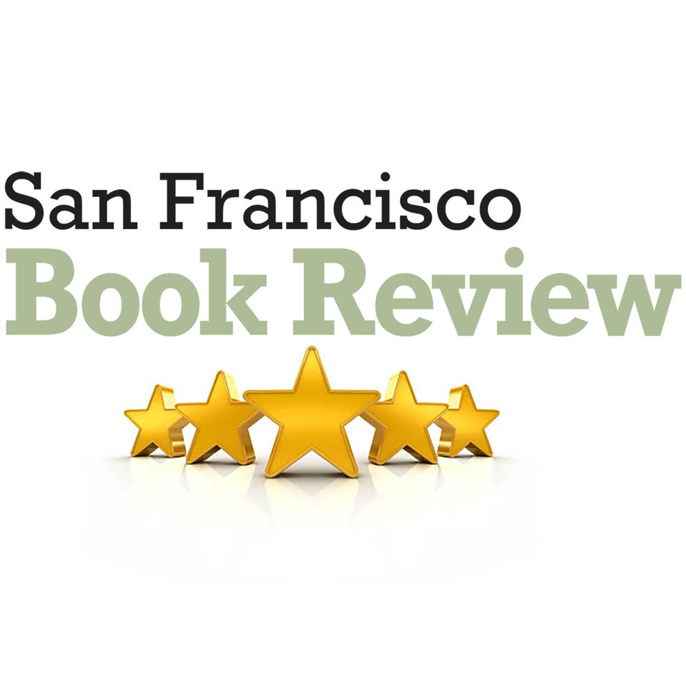 SF_Review_5Star_Art-Square.jpg