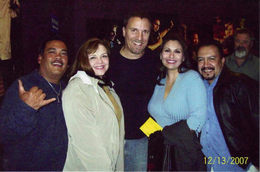 Kerry, LaCrissa, Liza, Richard.jpg