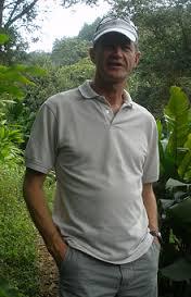 Simon Cook.png