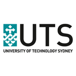 University-of-Technology-Sydney.png