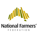 National-Farmers-Federation.png
