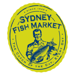 Sydney-Fish-Market.png