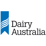 Dairy-Australia.png