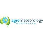 AgroMet.png
