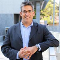 Prof Tristan Perez - Research Program Leader