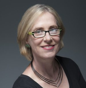Ros Harvey - Board Director