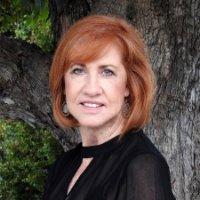 Debra Cousins - Council Member