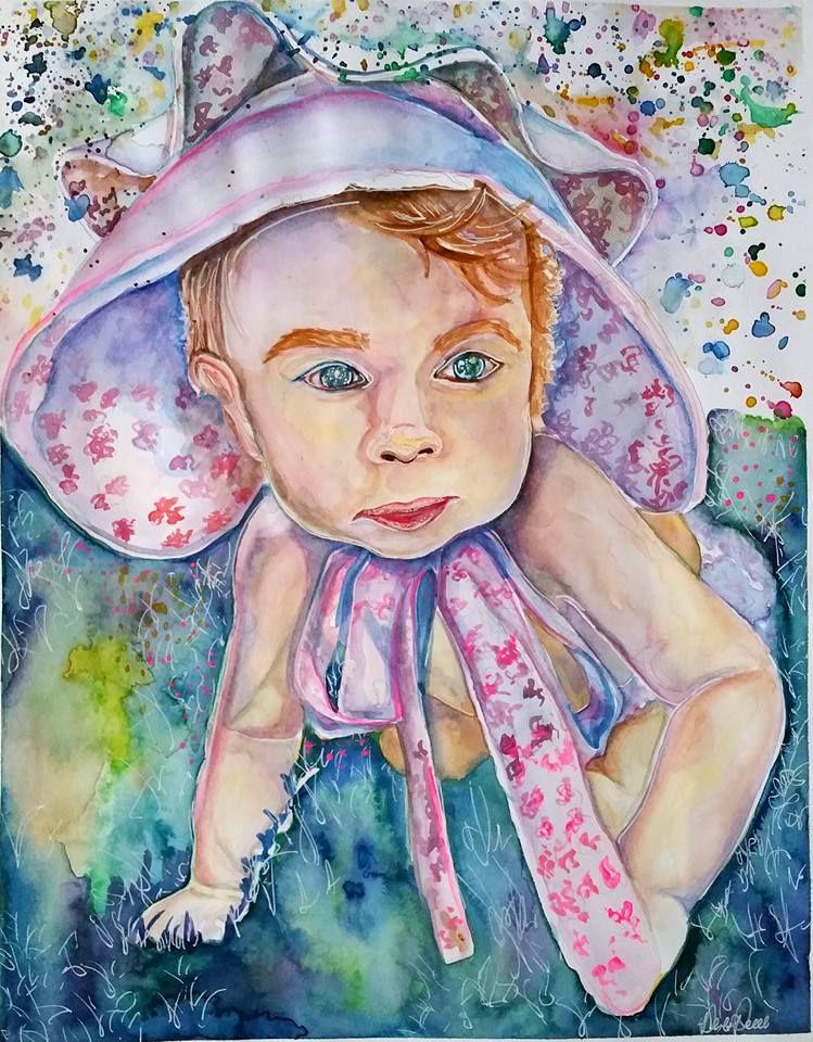 Custom Watercolor Baby Portrait.jpg