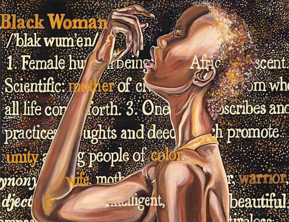 Black Woman (1).jpg