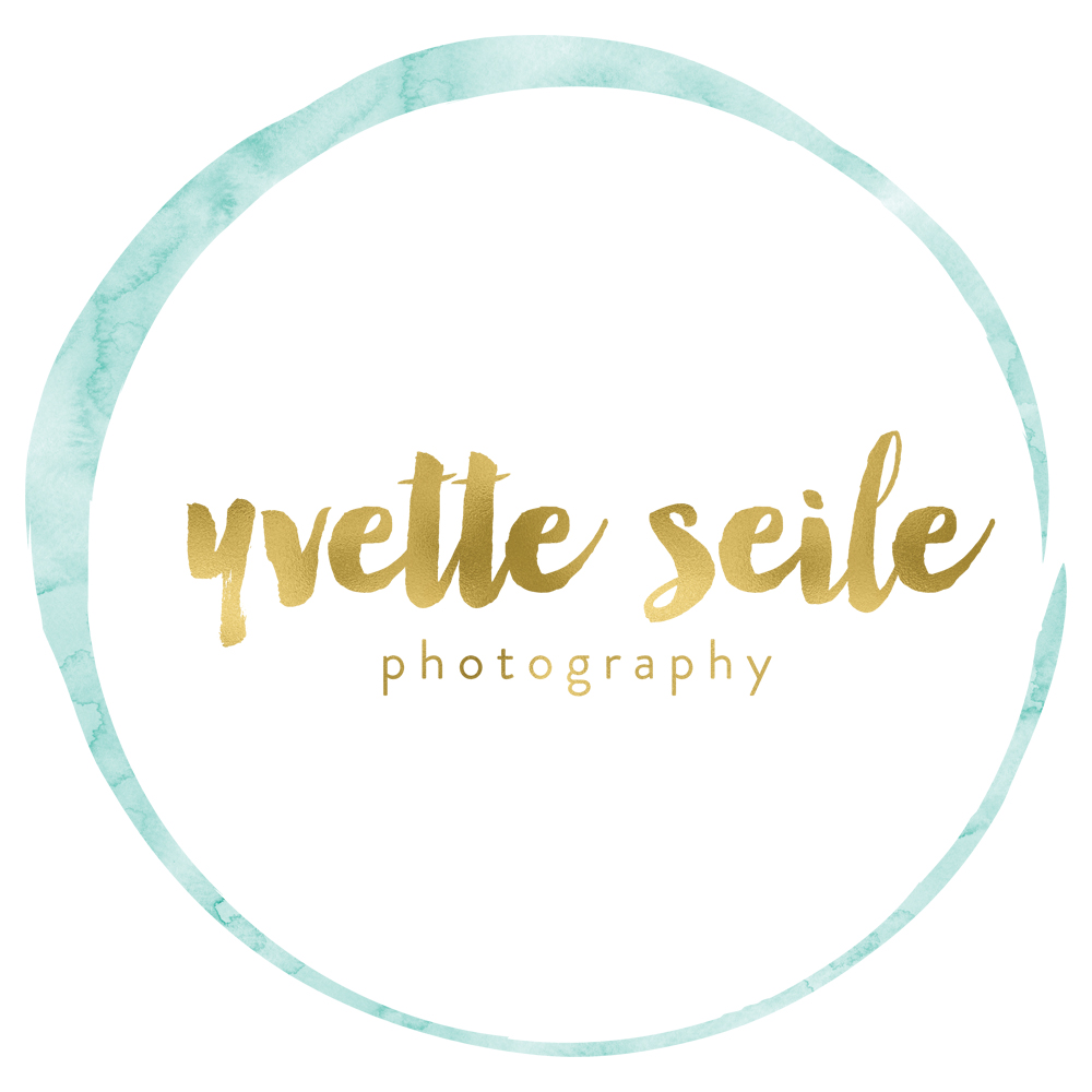 Yvette Seile Photography