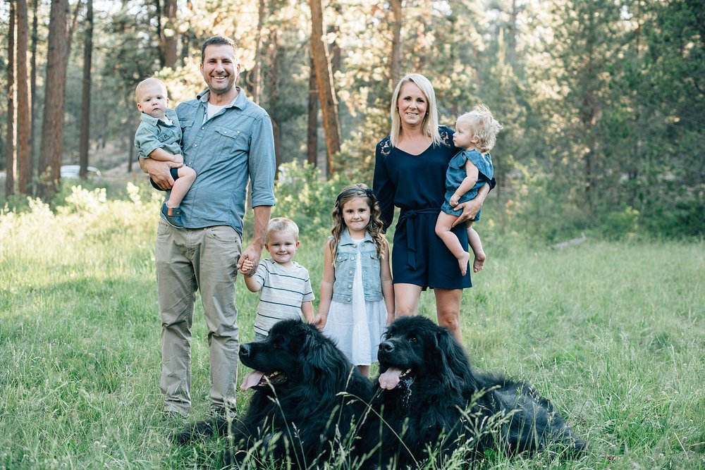 bend-oregon-family-photographer_0157.jpg