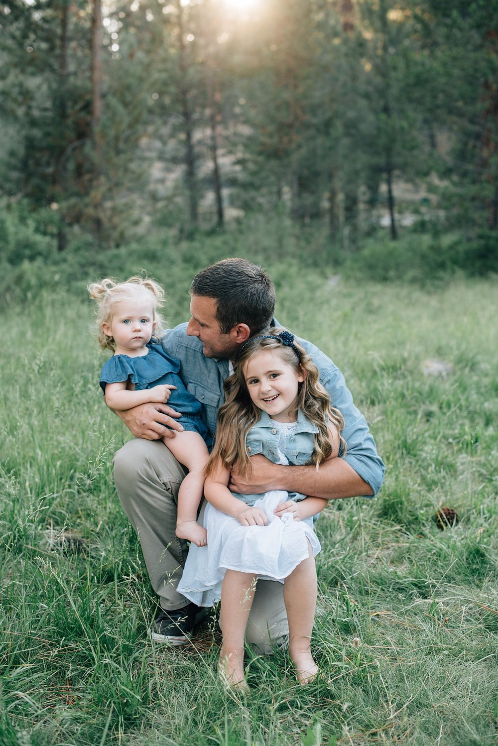 bend-oregon-family-photographer_0171.jpg
