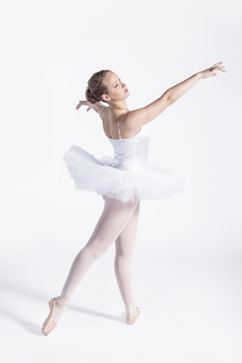 A.Studio.DanceCompany-1806.jpg