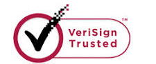 Verisign.jpeg
