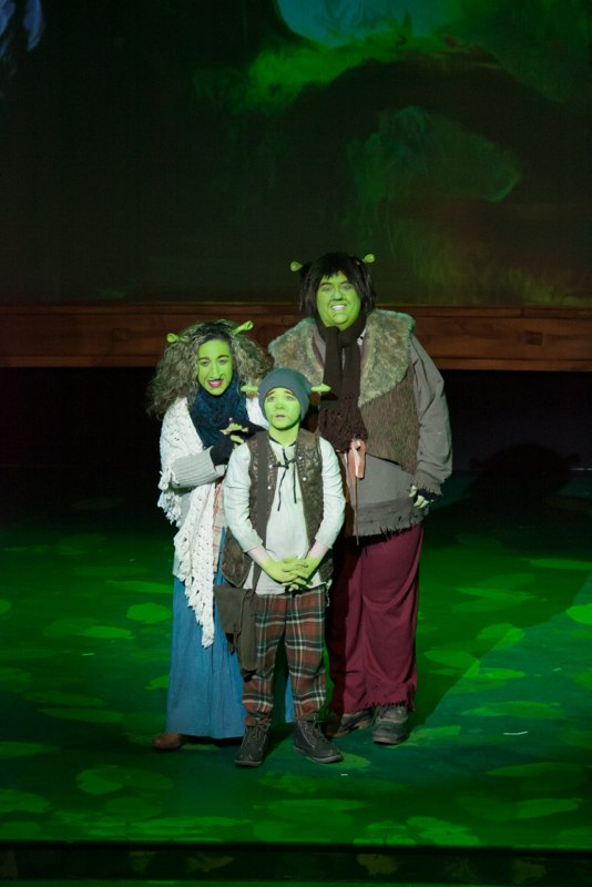 2-2-14 Shrek Bog Cast 0007.jpg
