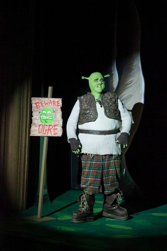 2-2-14 Shrek Bog Cast 0022.jpg