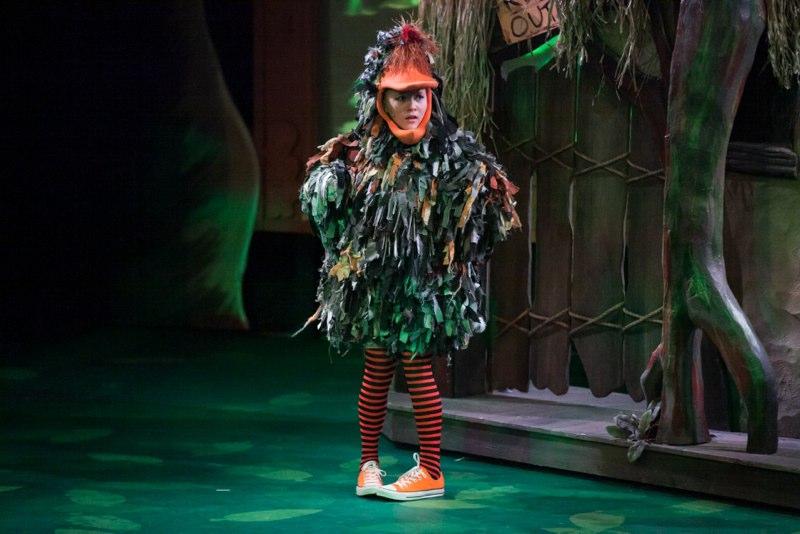 2-2-14 Shrek Bog Cast 0031.jpg