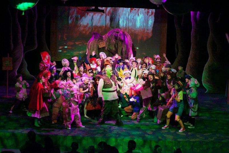 2-2-14 Shrek Bog Cast 0069.jpg