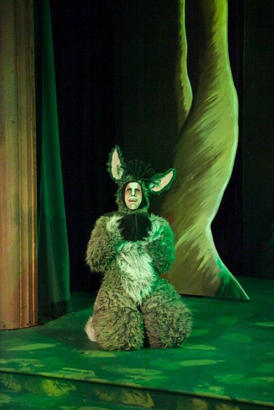 2-2-14 Shrek Bog Cast 0083.jpg