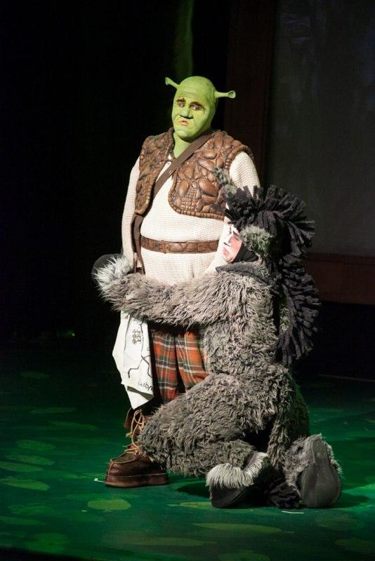 2-2-14 Shrek Bog Cast 0107.jpg