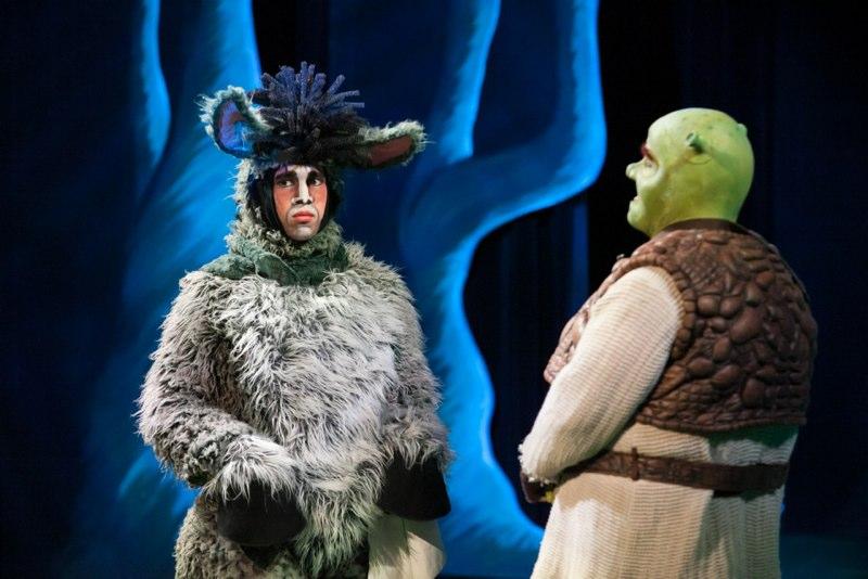 2-2-14 Shrek Bog Cast 0125.jpg
