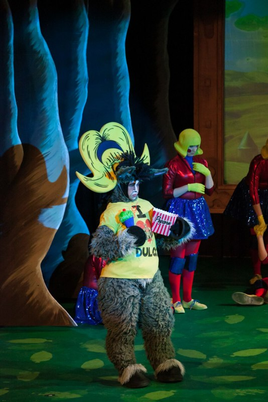 2-2-14 Shrek Bog Cast 0161.jpg