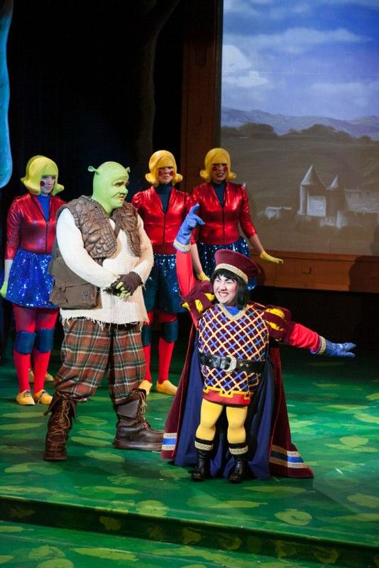2-2-14 Shrek Bog Cast 0168.jpg
