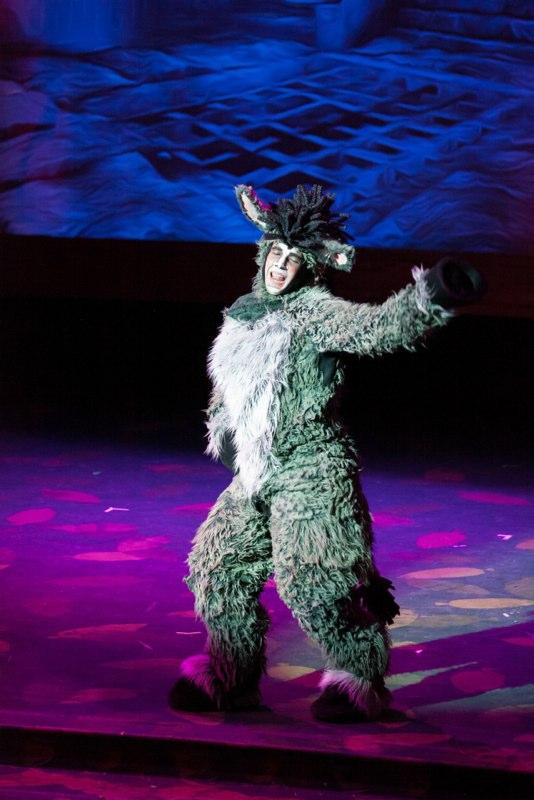 2-2-14 Shrek Bog Cast 0208.jpg