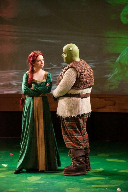 2-2-14 Shrek Bog Cast 0282.jpg
