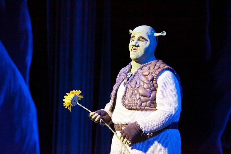 2-2-14 Shrek Bog Cast 0329.jpg