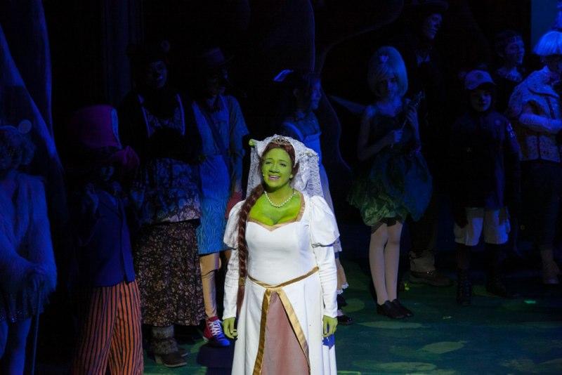 2-2-14 Shrek Bog Cast 0407.jpg